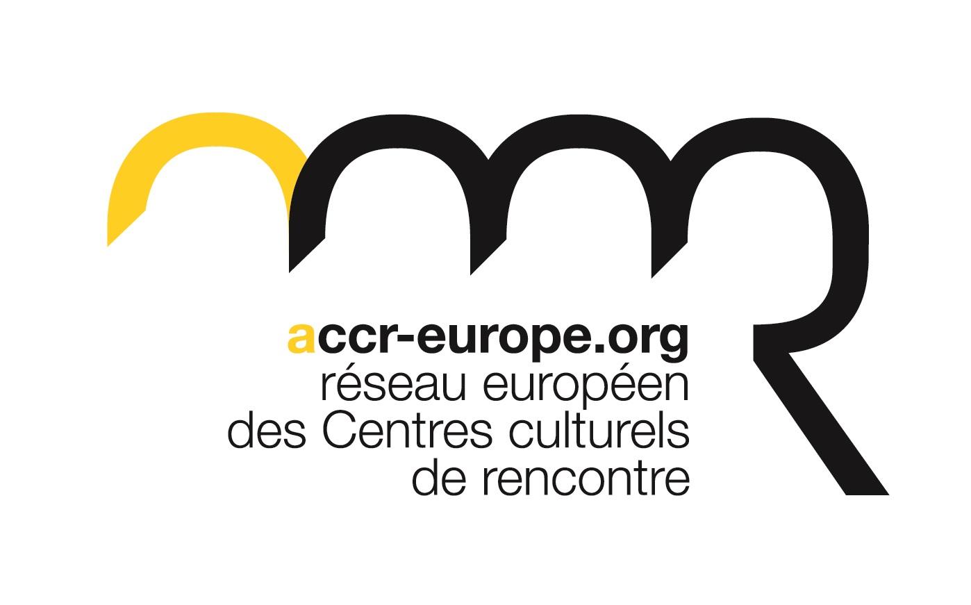 image for Association des Centres culturels de rencontre