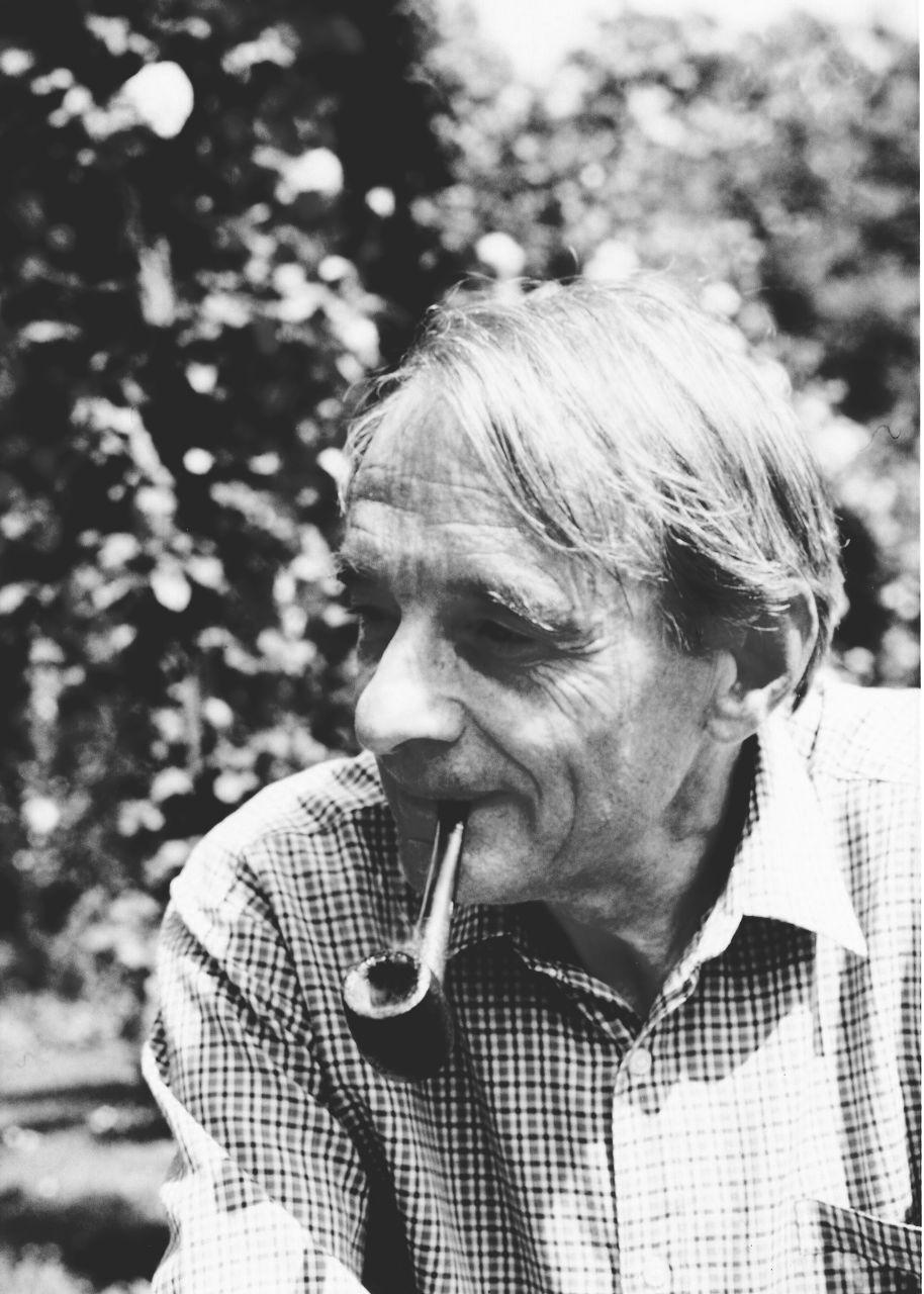 image for Allio, René (1924-1995)