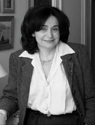 Ressource «Anissimov, Myriam (née en 1943)» - - Mnesys