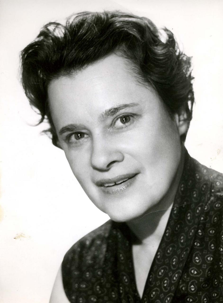 image for Arban, Dominique (1903-1991)