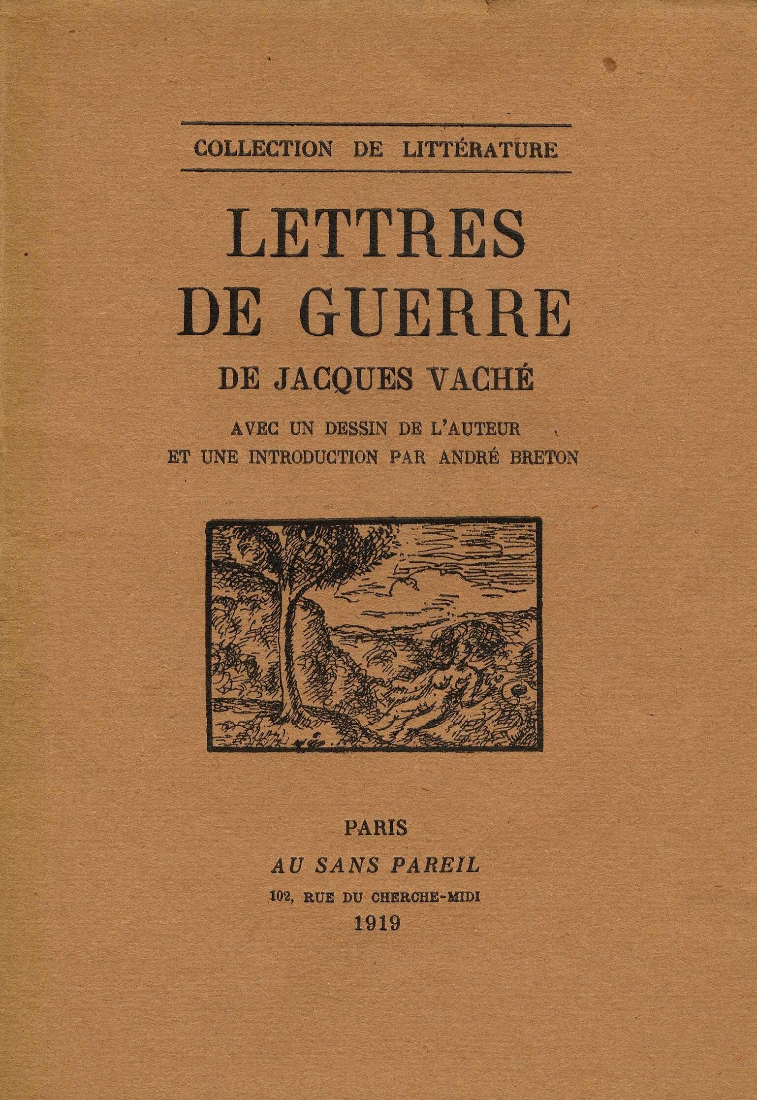 image for Au Sans Pareil