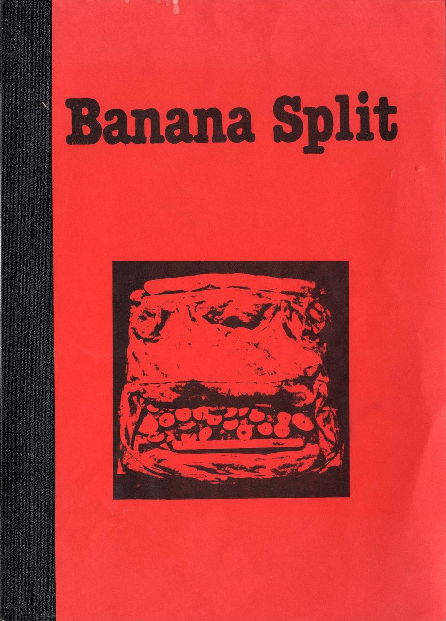 image for Banana Split