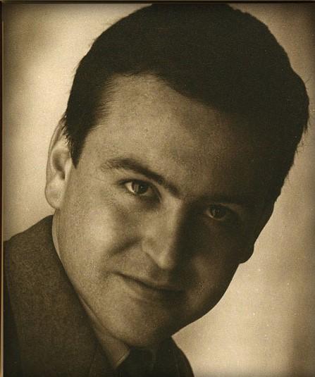 image for Bédouin, Jean-Louis (1929-1996)
