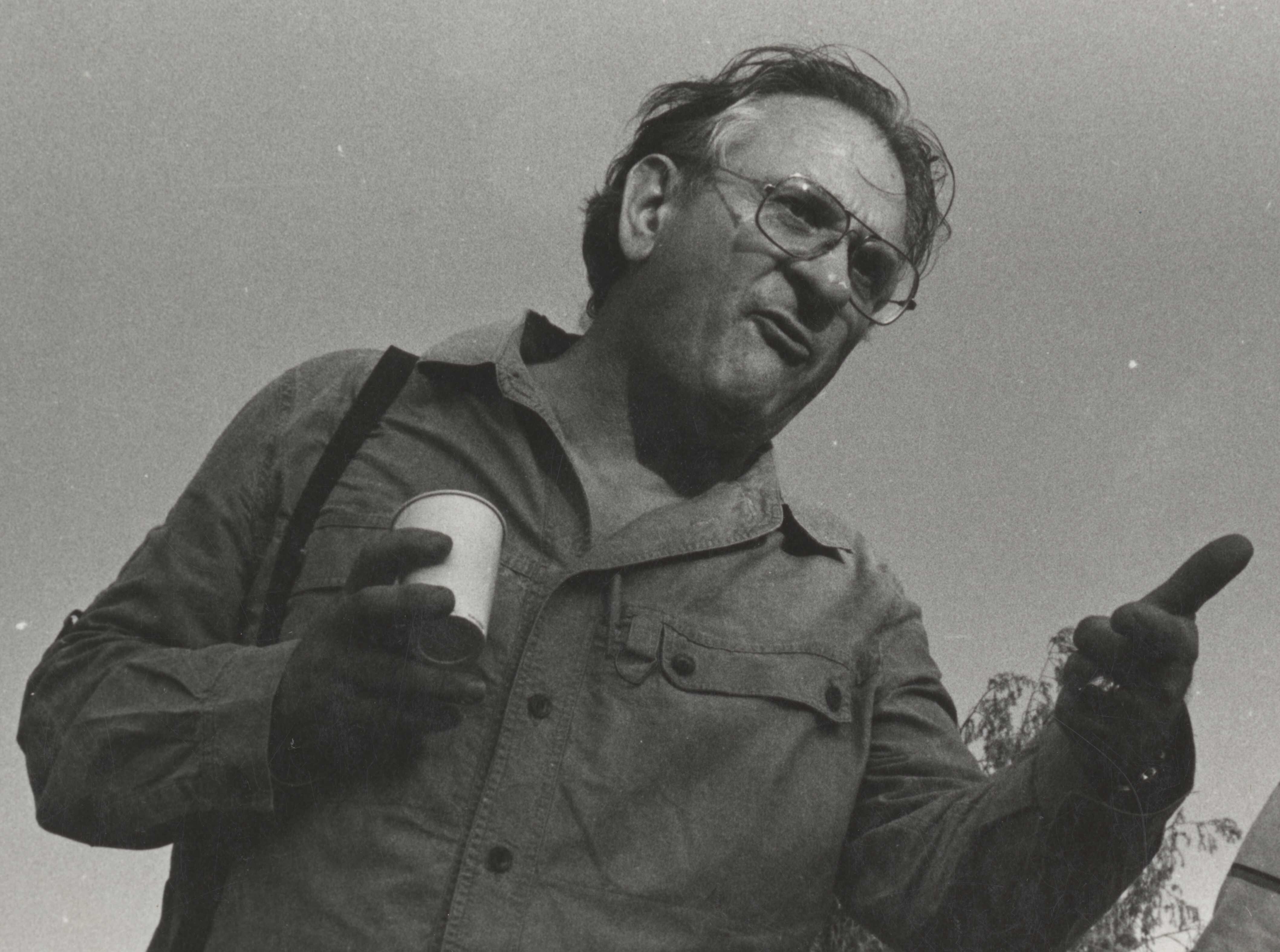 image for Blanchard, Gérard (1927-1998)
