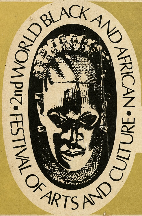 image for Communauté africaine de culture