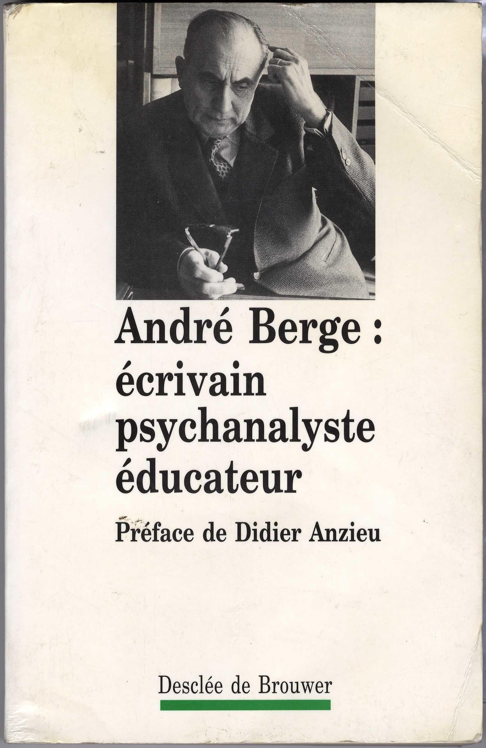 image for Desclée de Brouwer