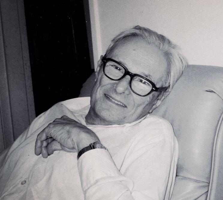 image for Devereux, Georges (1908-1985)