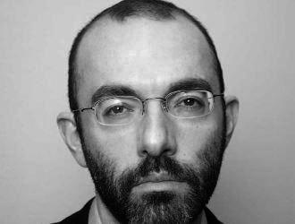 image for Dustan, Guillaume (1965-2005)