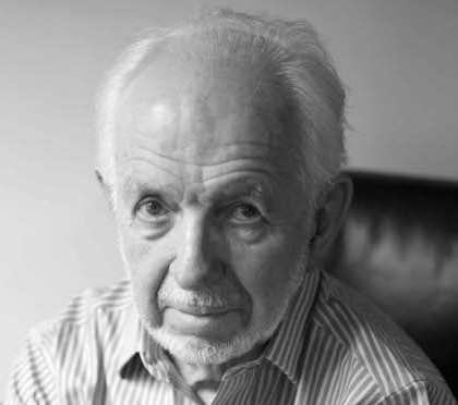 image for Damisch, Hubert (1928-2017)