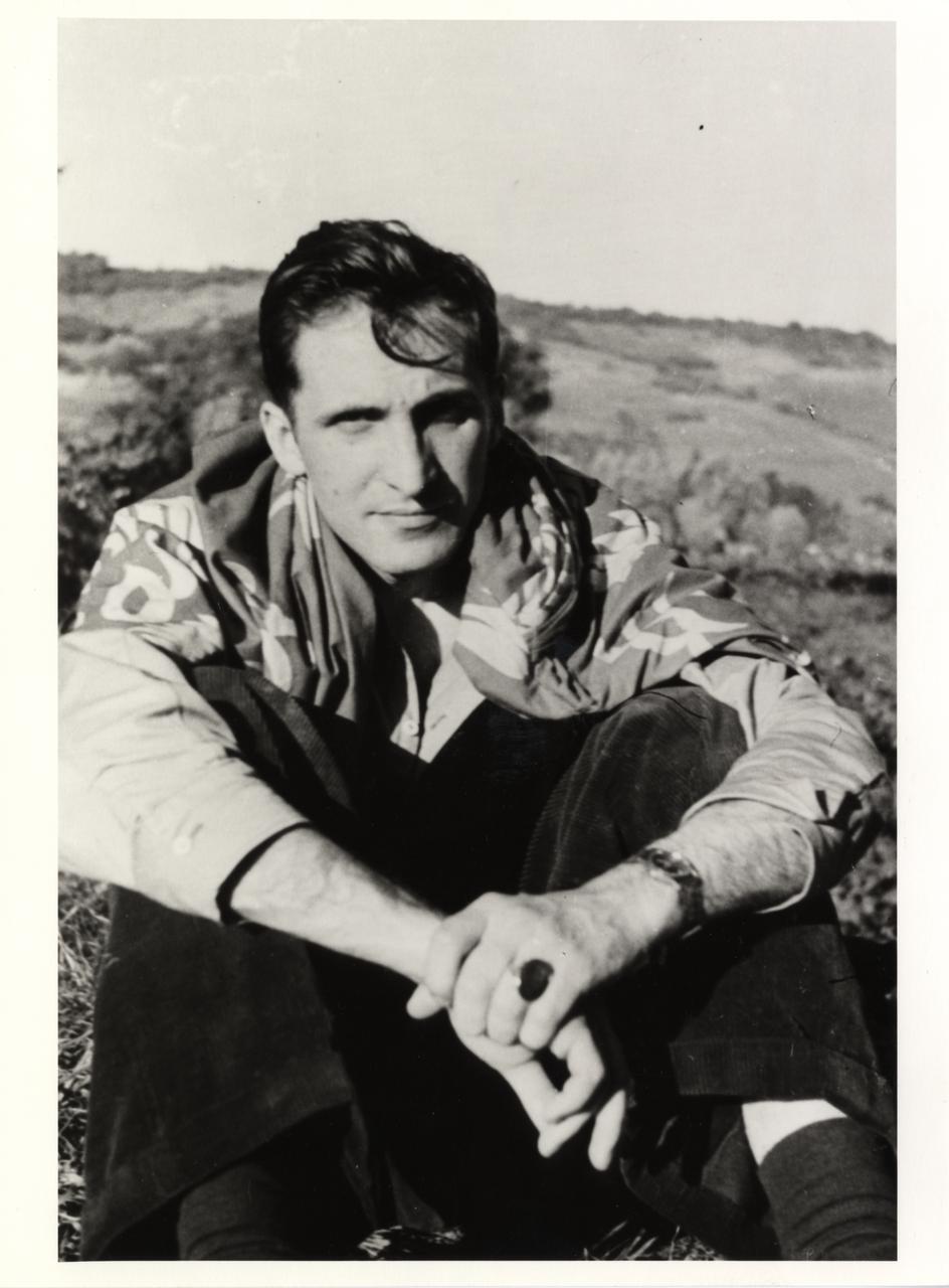 image for Emmanuel, Pierre (1916-1984)
