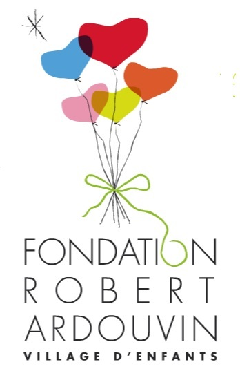 image for Fondation Robert Ardouvin