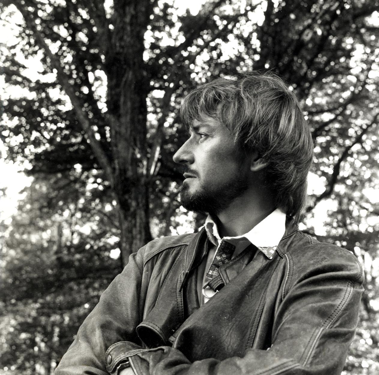 image for Florentz, Jean-Louis (1947-2004)
