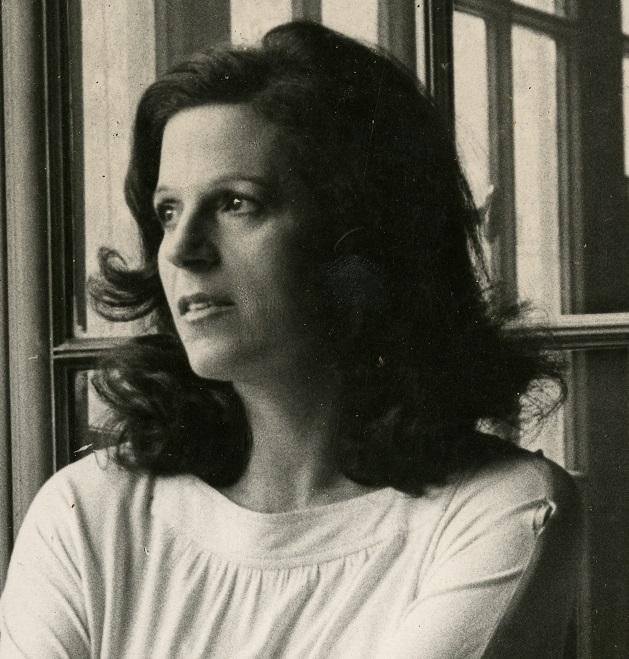 image for Forrester, Viviane (1925-2013)