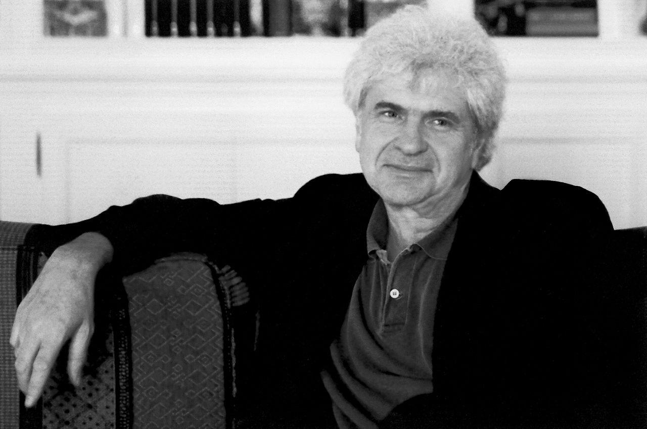 image for Françon, Alain (né en 1945)