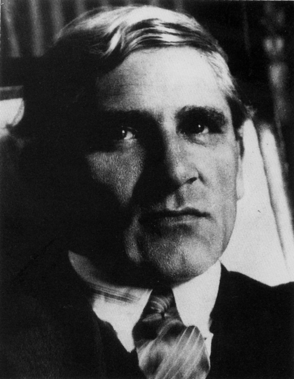 image for Freundlich, Otto (1878-1943)