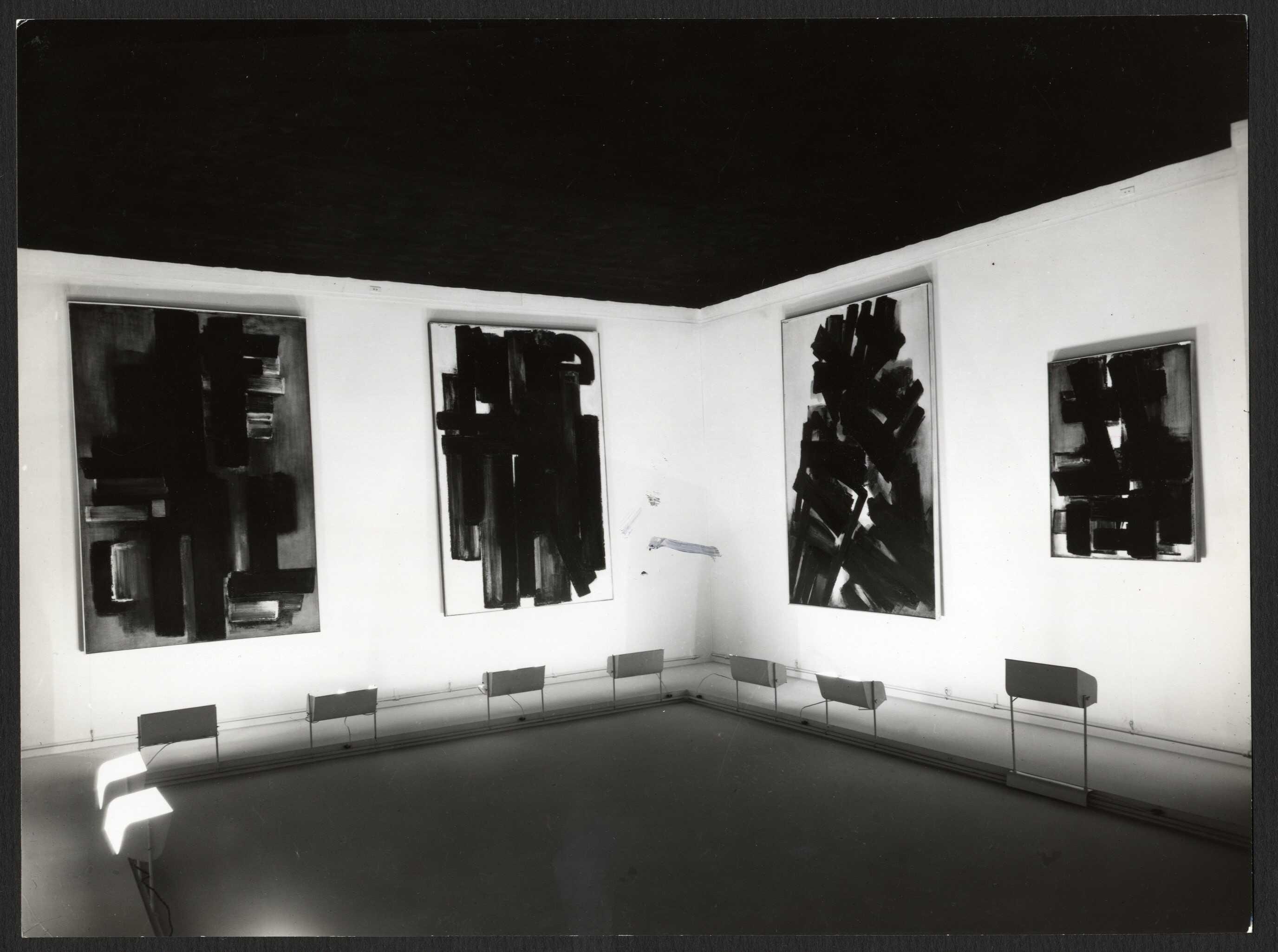 image for Galerie de France