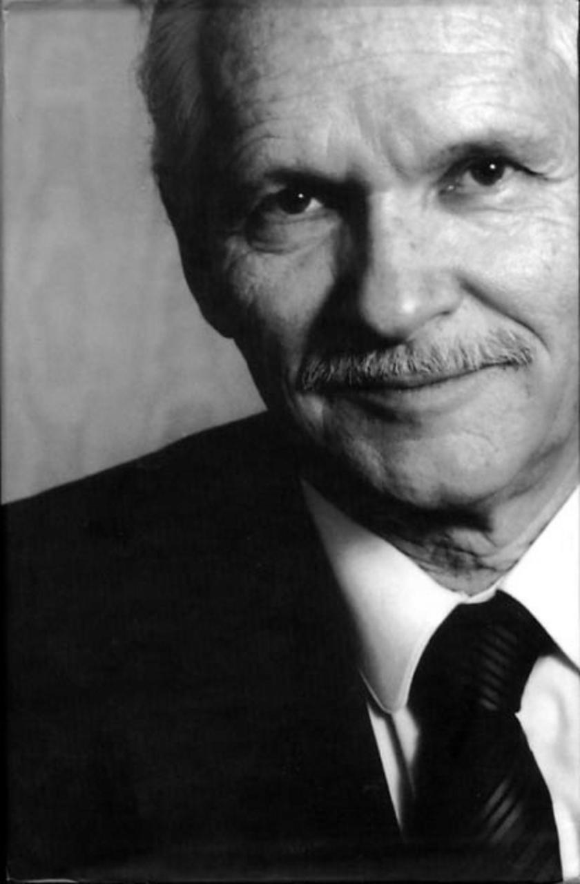 image for Grmek, Mirko (1924-2000)
