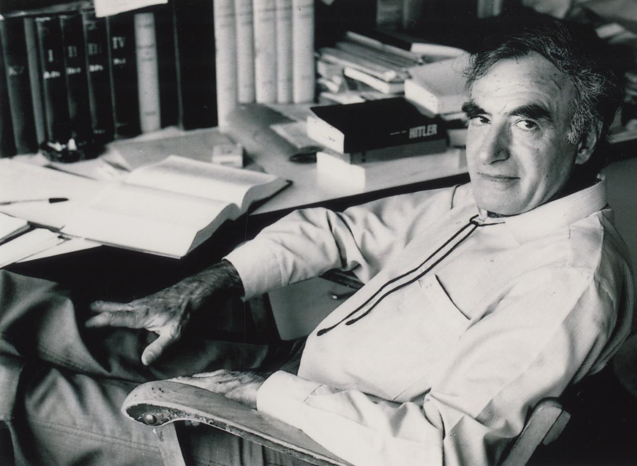 image for Joffroy, Pierre (1929-2008)