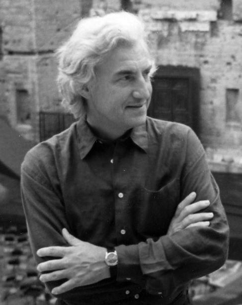 image for Kokkos, Yannis (né en 1944)