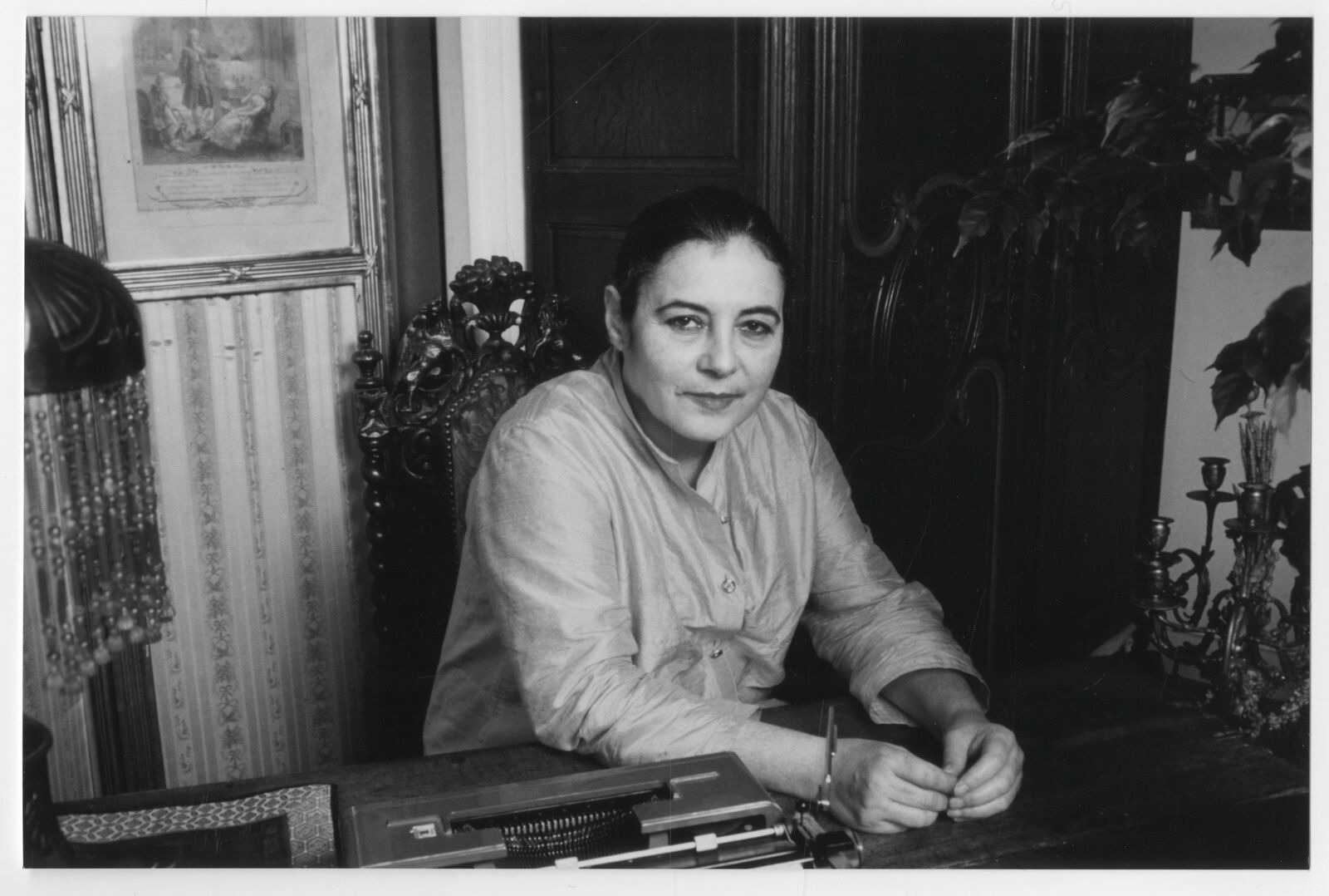image for Albiach, Anne-Marie (1937-2012)