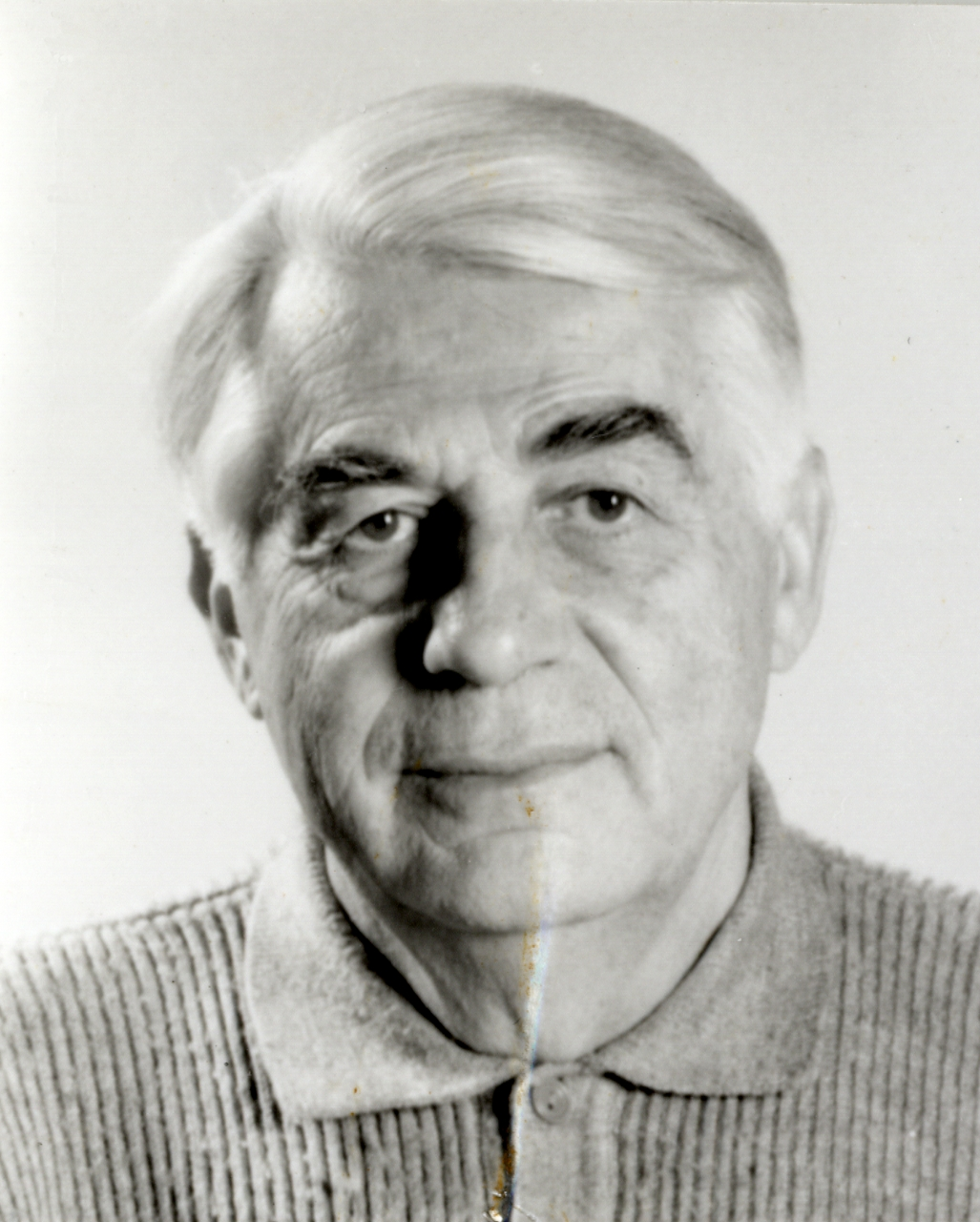 image for Lacassin, Francis (1931-2008)