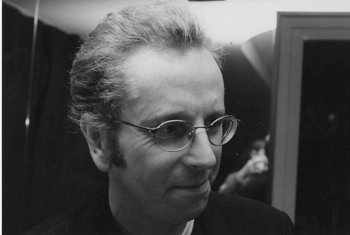 image for Levé, Édouard (1965-2007)