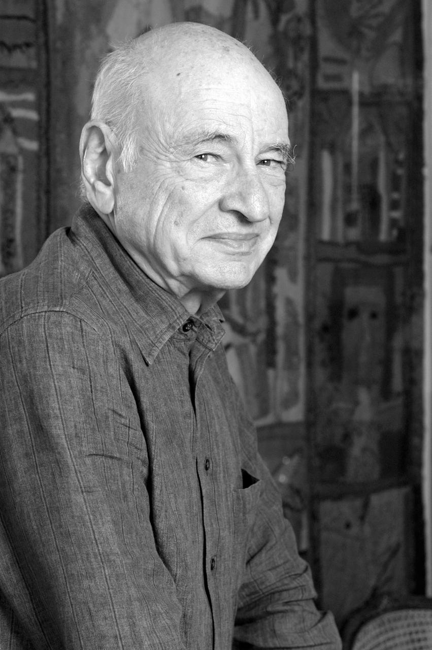 image for Morin, Edgar (né en 1921)