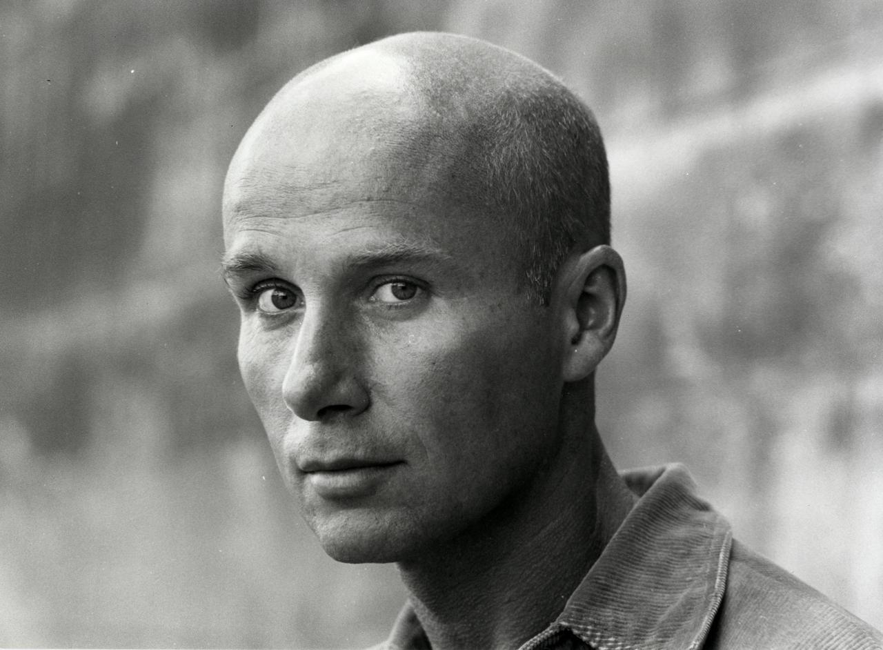 image for Matzneff, Gabriel (né en 1936)