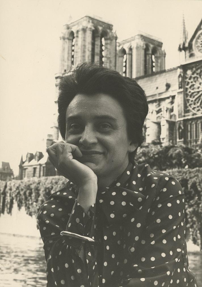 image for Nobili, Nella (1926-1985)