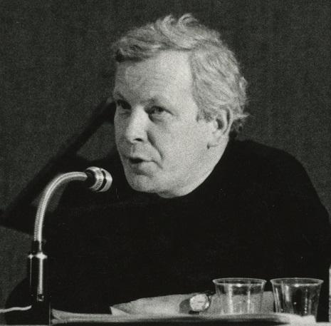 image for Prigent, Christian (né en 1945)