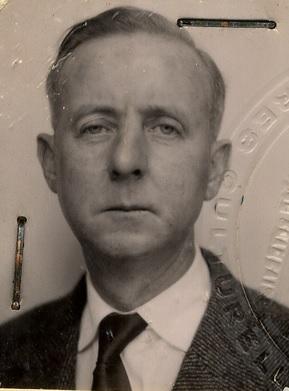 image for Queffélec, Henri (1910-1992)