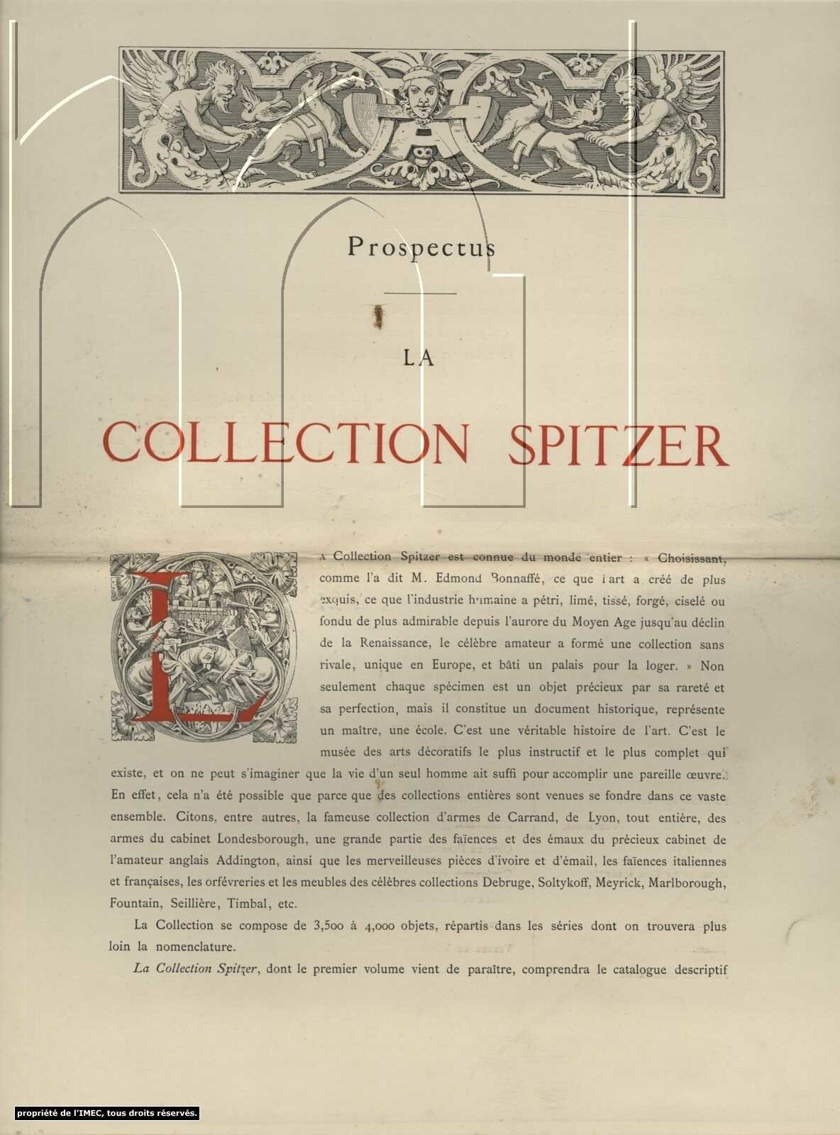 image for Librairie Quantin