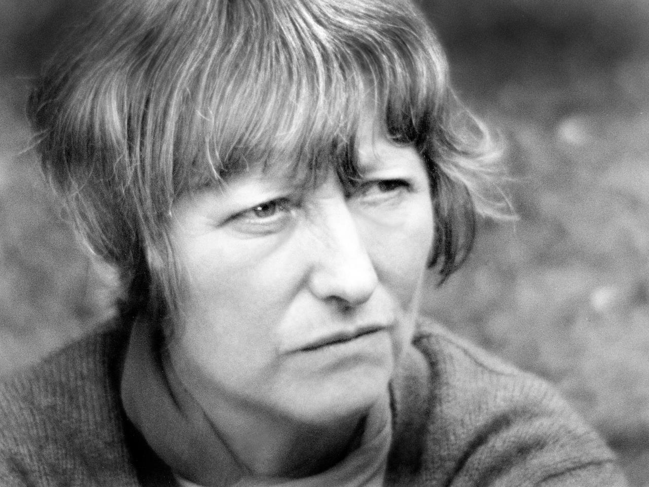 image for Rochefort, Christiane (1917-1998)