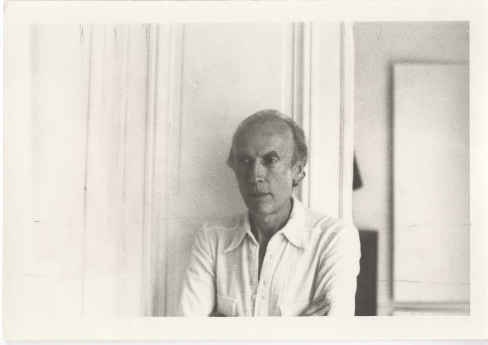 image for Rohmer, Éric (1920-2010)