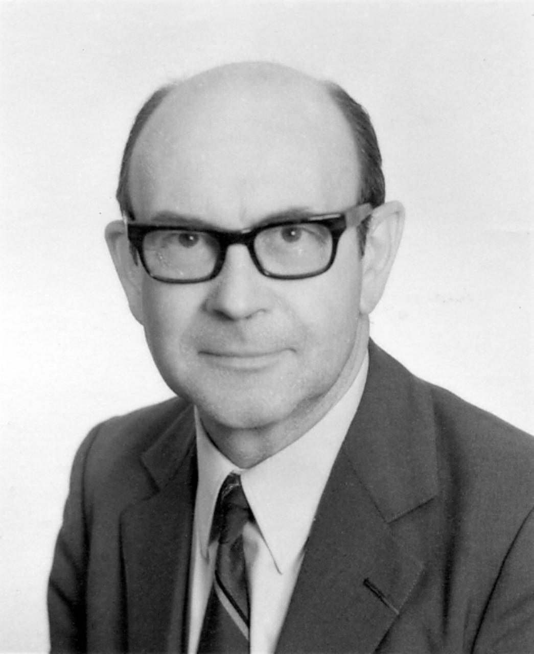image for Renard, Jean-Claude (1922-2002)