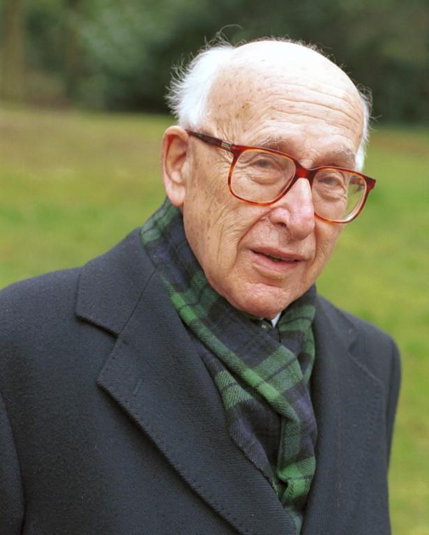 image for Rovan, Joseph (1918-2004)