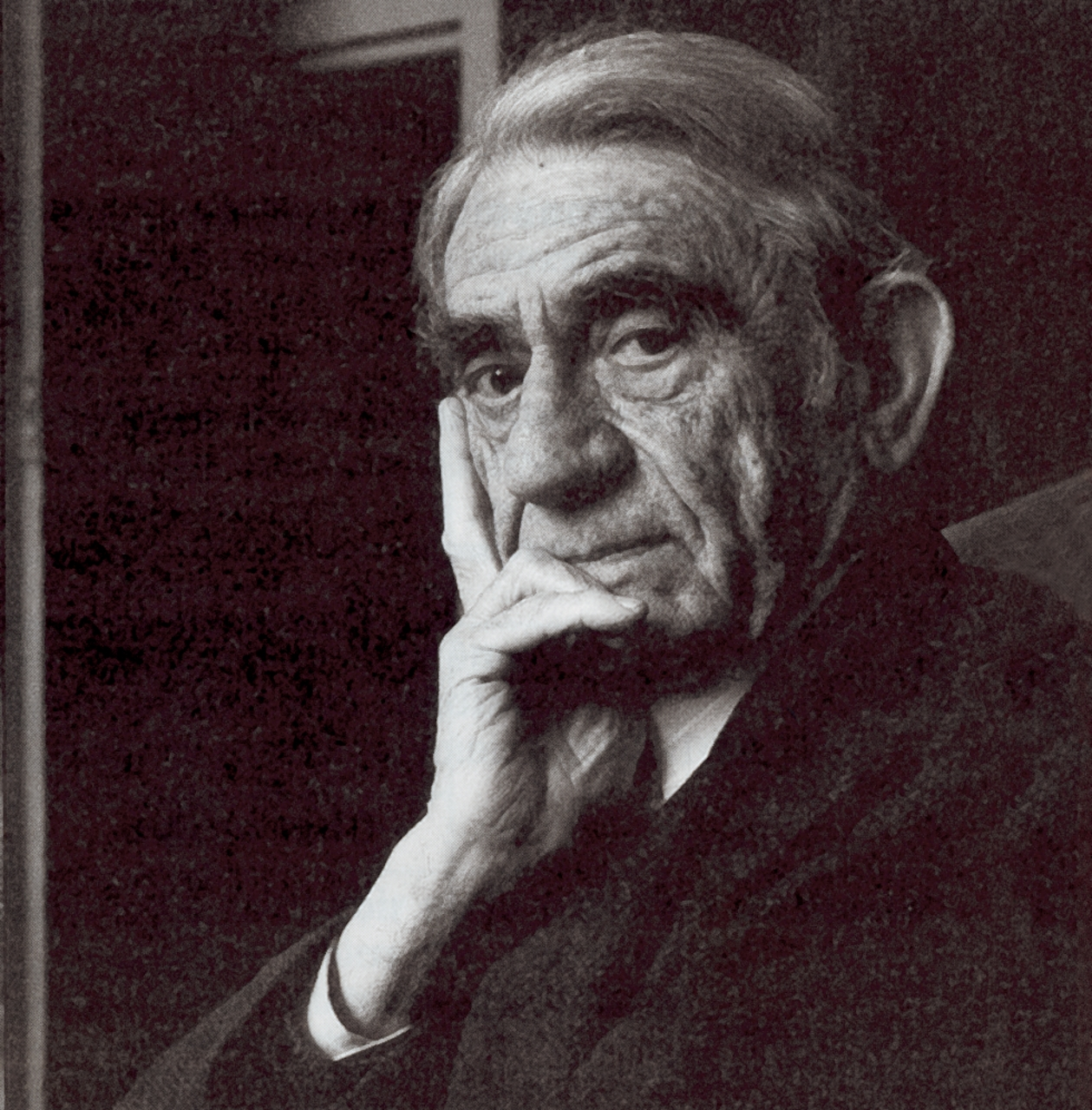 image for Schaeffer, Pierre (1910-1995)