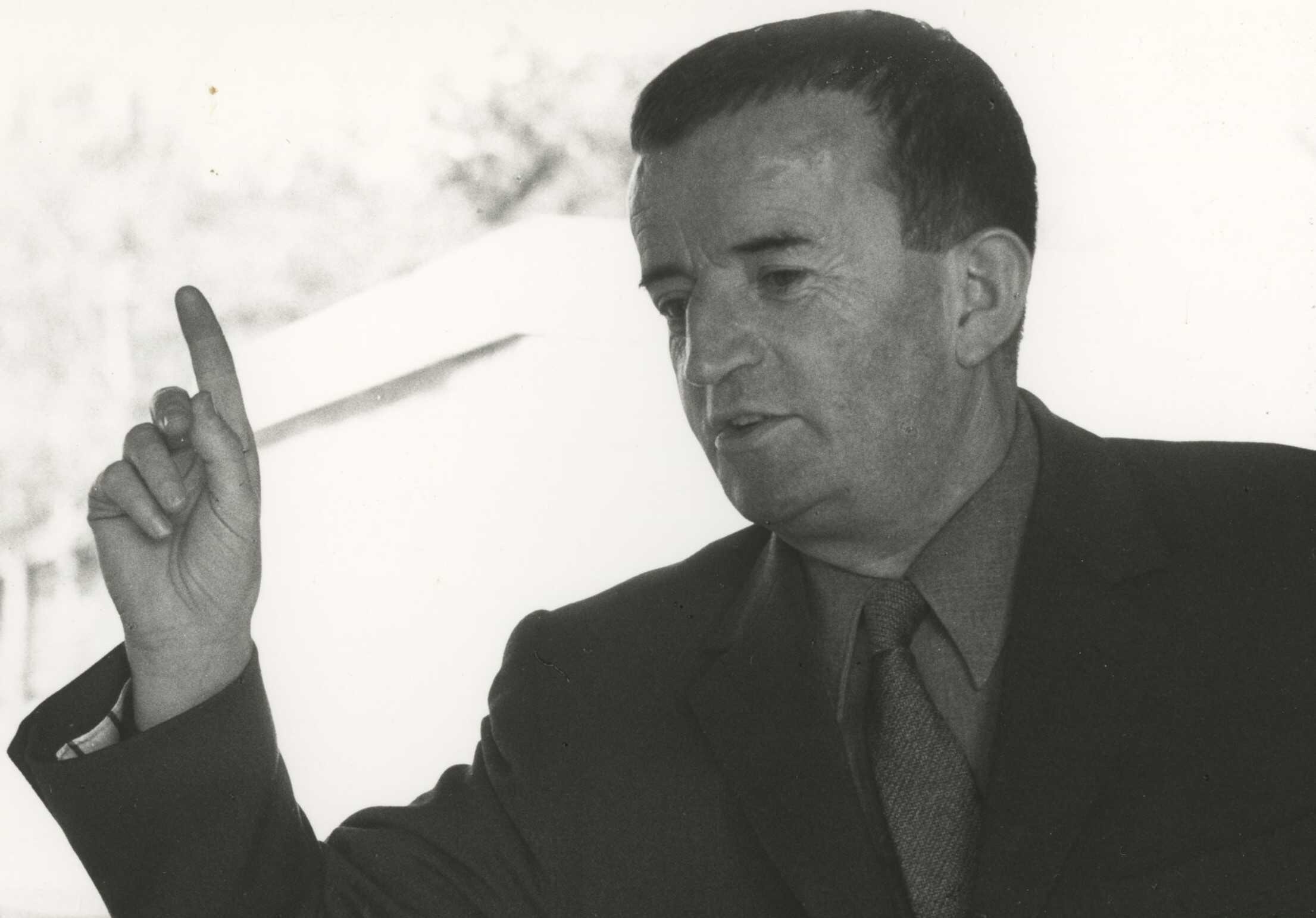 image for Sulivan, Jean (1913-1980) et Association des Amis de Jean Sulivan (1985-2011)