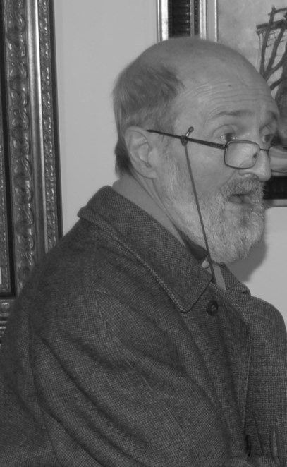 image for Schmits, Georges (1934-2015)