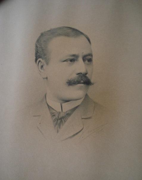 image for Testard, Émile et l'Édition nationale