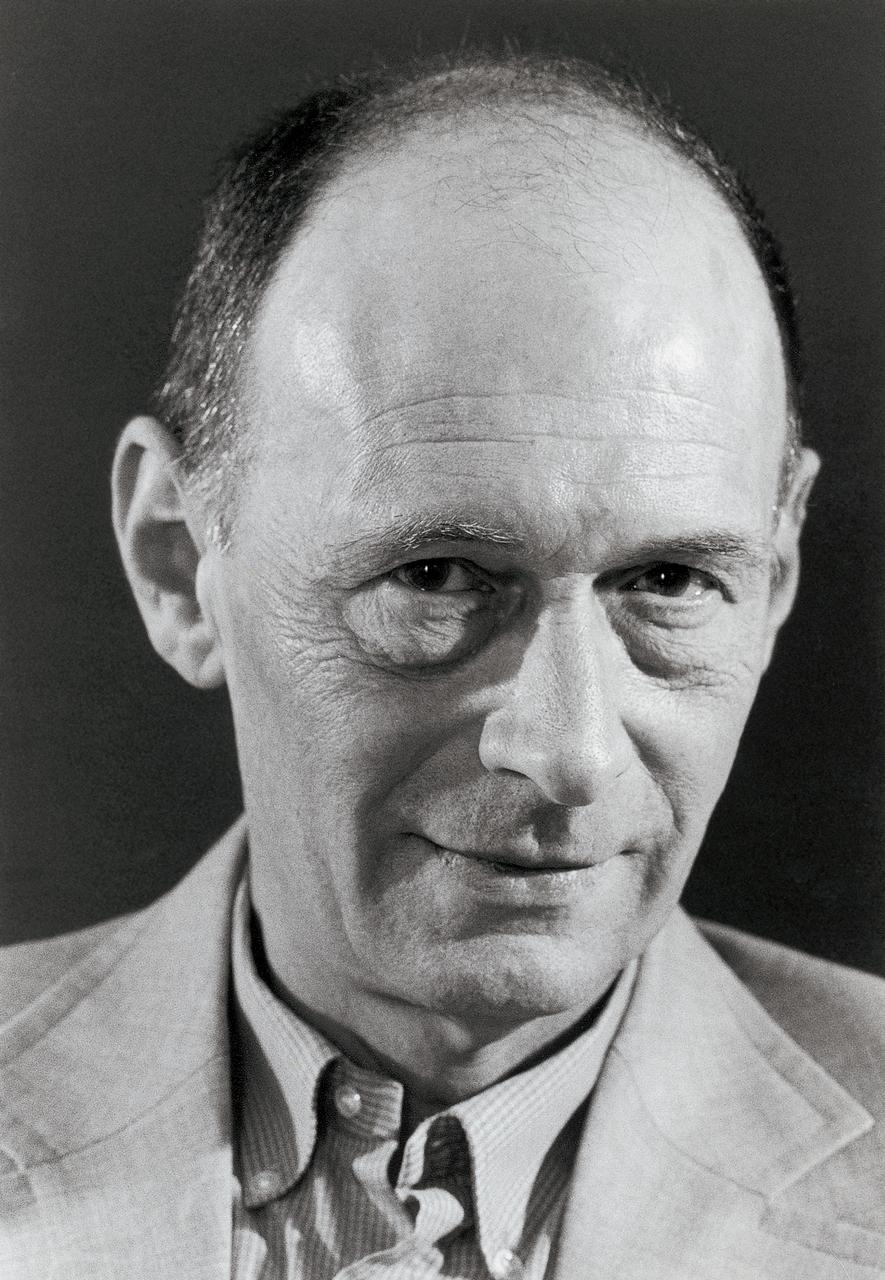 image for Zimmermann, Daniel (1935-2000)